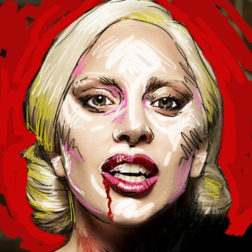 lady-gaga-s-countess-is-already-stealing-the-show-in-american-horror-story-hotel-601079