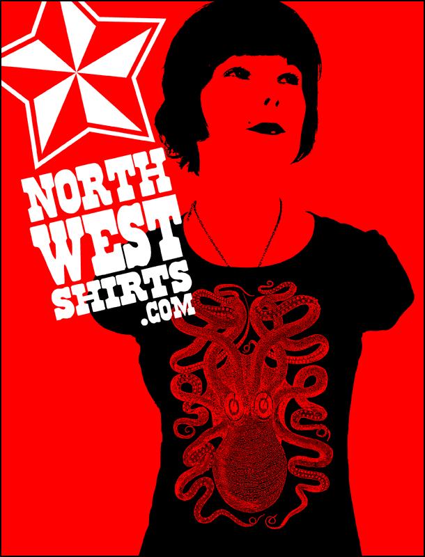 nwShirts