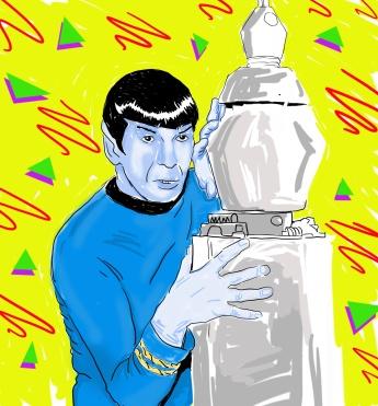 spock_nomad