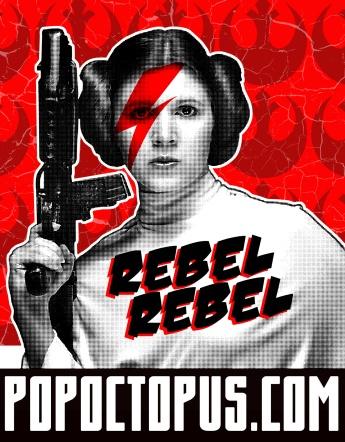 rebelLeia10x10etsy1